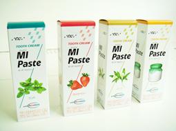 MIPaste